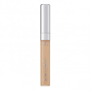 L'Oréal ACCORD PARFAIT True Match Concealer 3R C Beige