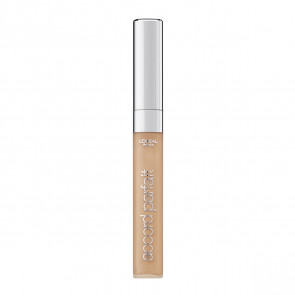 L'Oréal ACCORD PARFAIT True Match Concealer 4N Beige