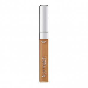 L'Oréal ACCORD PARFAIT True Match Concealer 7D W Ambre Dore
