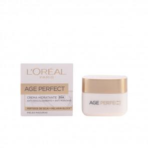 L'Oréal AGE PERFECT Crema Día 50 ml