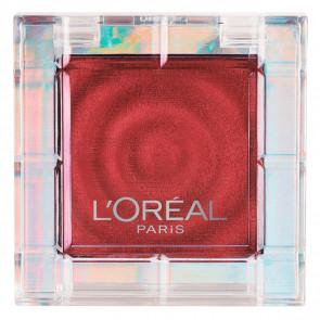 L'Oréal Color Queen - 06 Ferocious