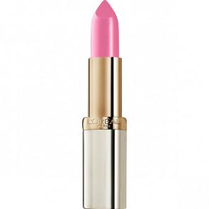 L'Oréal Color Riche Lipstick - 379 Sensual rose