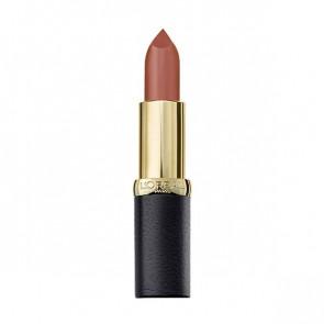 L'Oréal Color Riche Matte Lipstick - 636 Mahogany studs