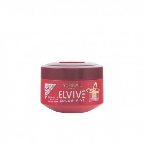 L'Oréal COLOR-VIVE Macarilla 300 ml
