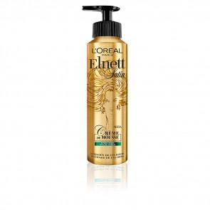 L'Oréal Elnett Crème de Mousse Ondas 200 ml