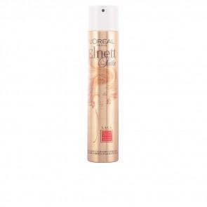 L'Oréal ELNETT Laca Fijación Normal 300 ml