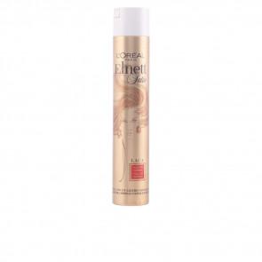 L'Oréal ELNETT Laca Fijación Normal 400 ml