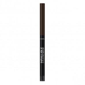 L'Oréal Infalible Gel crayon 24h waterproof - 10 I´ve got the blue