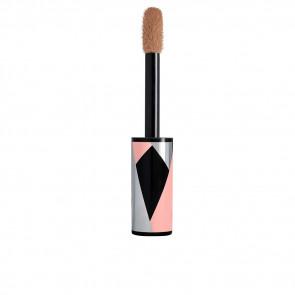 L'Oréal Infalible More Than Concealer - 334 Walnut