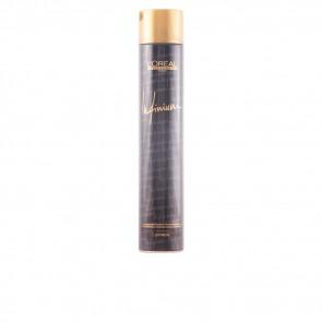 L'Oréal INFINIUM Lacque Extreme 500 ml