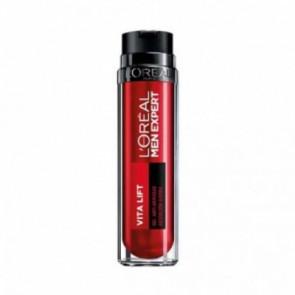 L'Oréal Men Expert Vita-lift 5 gel anti-wrikle 50 ml