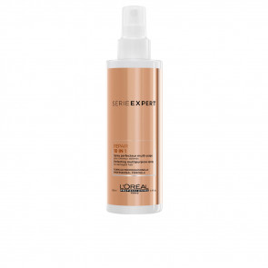 L'Oréal Professionnel Expert 10 in 1 Perfecting Multipurpose Spray 190 ml
