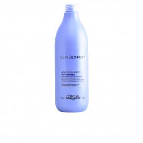 L'Oréal Professionnel Expert Blondifier Conditioner 1000 ml