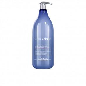 L'Oréal Professionnel Expert Blondifier Gloss Shampoo 1500 ml