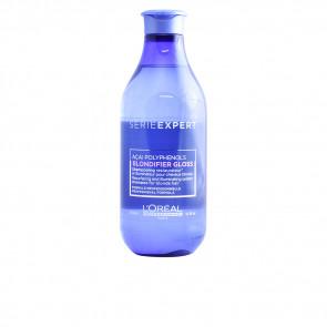 L'Oréal Professionnel Expert Blondifier Gloss Shampoo 300 ml