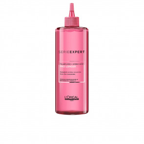L'Oréal Professionnel Expert Pro Longer Concentrate 400 ml