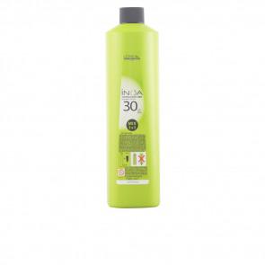 L'Oréal Professionnel Inoa Oxidante 30 Vol 9% Loción activadora 1000 ml