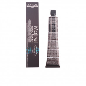 L'Oréal Professionnel Majirel Cool Cover - 5,18