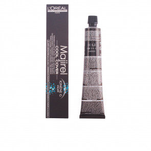 L'Oréal Professionnel Majirel Cool Cover - 5,3