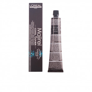 L'Oréal Professionnel Majirel Cool Cover - 7,3