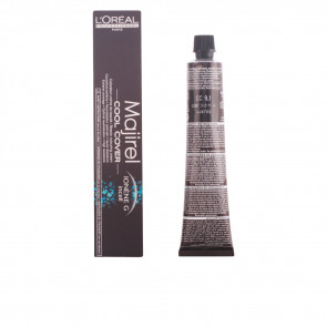 L'Oréal Professionnel Majirel Cool Cover - 9,1