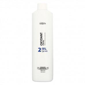 L'Oréal Professionnel Oxidant Creme 2 9% 30 Vol 1000 ml