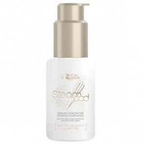 L'Oréal Professionnel Steampod Serum 50 ml