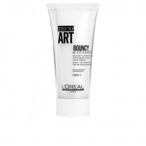 L'Oréal Professionnel TecniArt Bouncy & Tender 150 ml