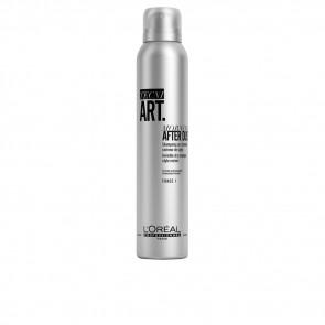 L'Oréal Professionnel TecniArt More After Dust Dry Shampoo 200 ml