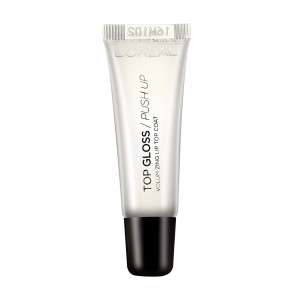 L'Oréal Top Gloss Push Up Lip