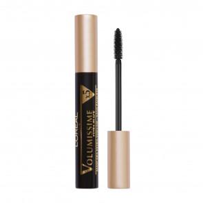 L'Oréal Volumissime X5 - Carbon black