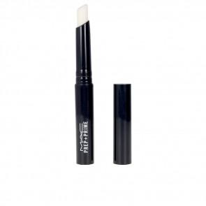 MAC Prep + Prime Lip