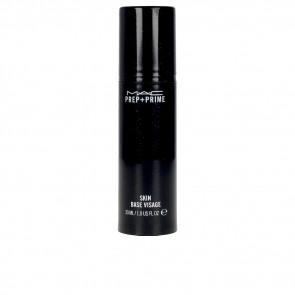 MAC Prep + Prime Skin Base Visage 30 ml