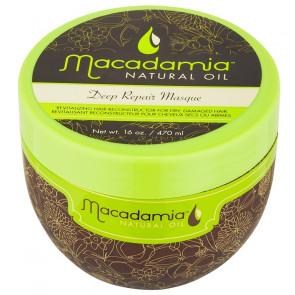 Macadamia Deep Repair Masque 500 ml