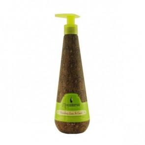 Macadamia NOURISHING LEAVE-IN CREAM 300 ml