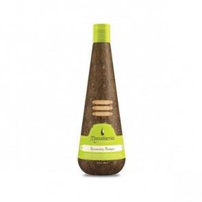 Macadamia REJUVENATING SHAMPOO 300 ml