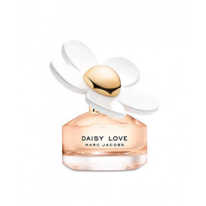 Marc Jacobs DAISY LOVE Eau de toilette 50 ml