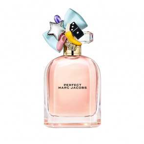 Marc Jacobs PERFECT Eau de parfum 100 ml