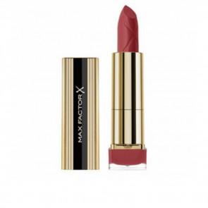 Max Factor Colour Elixir Lipstick - 170 Sienna scarlet
