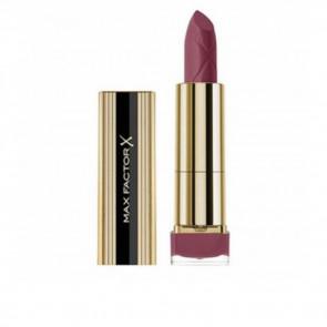 Max Factor Colour Elixir Lipstick - 175 Burgundy Land