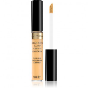 Max Factor Facefinity All Day Concealer - 40 1 ud