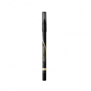 Max Factor Kajal Perfect Stay - 090
