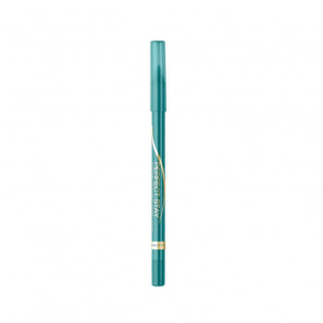 Max Factor Kajal Perfect Stay - 092