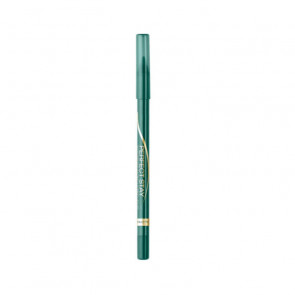 Max Factor Kajal Perfect Stay - 093