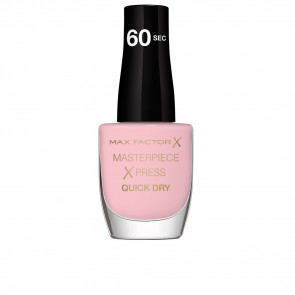 Max Factor Masterpiece Xpress Quick Dry - 210 Made me blush