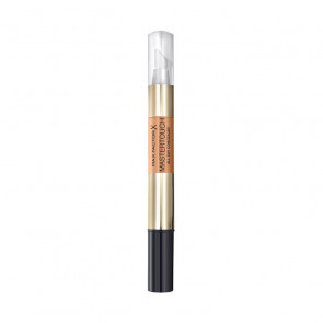Max Factor MASTERTOUCH Concealer 307 Cashew
