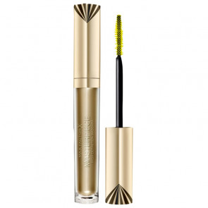 Max Factor Max Factor MASTERPIECE high Definition 01 Rich Black