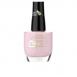 Max Factor Perfect Stay Gel Shine Nail - 005