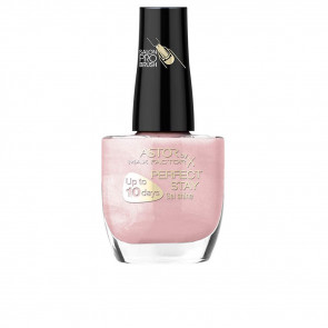 Max Factor Perfect Stay Gel Shine Nail - 103