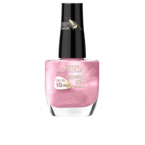 Max Factor Perfect Stay Gel Shine Nail - 208